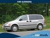Foto 2000 Chevrolet Venture en Venta