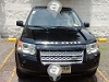Foto Impecable land rover unica -08