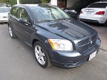 Foto Dodge Caliber SUV 2007