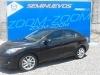 Foto Mazda 3 sport automatico 2013