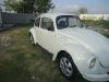 Foto Volkswagen vocho
