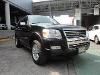 Foto Ford Explorer 4x2 2008 en Naucalpan, Estado de...