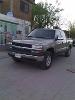 Foto Chevrolet Silverado 4 x 4 2000
