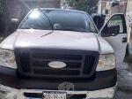 Foto Camioneta Ford F150
