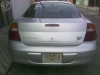Foto Chrysler m300 impecable