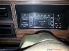 Foto Dodge Dart Coupe 1980