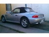 Foto Bmw z3 roadster acepto vehiculo a cuenta