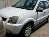 Foto 2005 Ford Ecosport en Venta