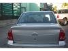 Foto Chevy monza modelo 2008 conford