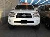 Foto Toyota Tacoma TRD 4x4 2011 en Zapopan, Jalisco...