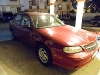Foto Chevrolet Malibû 2003