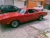 Foto Dodge charger rt hemi 426 coupe 1970