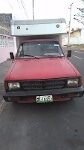 Foto Nissan Pick-Up Otra 1991