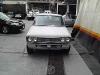 Foto Datsun 510