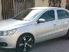 Foto Gol sedan plata excelentes condiciones 2011