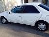 Foto Toyota Camry Barato