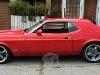 Foto Mustang -73