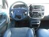 Foto 2002 Ford Escape 4x4, 6 Cil, AUTOM = Placas Eu =