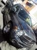 Foto Dodge ram 2500 hemi sport