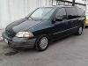 Foto Ford windstar lx 5 puertas minivan 2000...