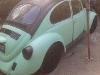 Foto Volkswagen barato y muy bueno