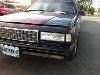 Foto Chevrolet celebrity 1988