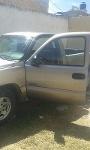 Foto Chevrolet Silverado Otra 2002