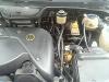Foto Volkswagen Pointer Hatchback 2001