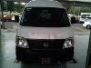 Foto Nissan Urvan Panel 2013 45591