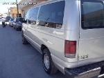 Foto Ford econoline 150 2003 - ford econoline wagon...