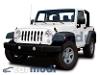 Foto Jeep Wrangler, color Muestra, Nuevo, Polanco I...