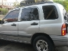Foto Tracker Buenisima 2004
