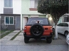 Foto Isuzu Amigo 98 a la venta