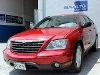 Foto Chrysler Pacifica 2006 109000