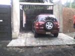 Foto Camioneta estado -05