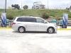 Foto Honda Odyssey 2010 61841