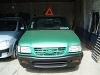 Foto 1999 Chevrolet Luv en Venta