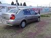 Foto Nissan Platina Sedán 2004