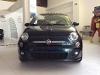 Foto Fiat 500 3P Sport L4 1.4 Man
