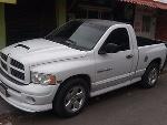 Foto Dodge Ram hemi 2005