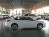 Foto Nissan Altima Advance Navi 2013