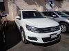 Foto Volkswagen Tiguan 2015 15000