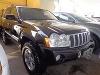 Foto 2007 Jeep Grand Cherokee en Venta