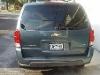 Foto Chevrolet uplander para conocedores 06
