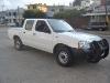 Foto Amsa Pone en venta Nissan Doble Cabina 4p doble...