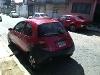 Foto Ford Ka 2002 -02