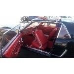 Foto Ford Mustang 1965 61565 kilómetros en venta -...