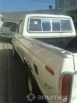 Foto Excelente camioneta con buen trato Clasica 1979