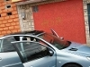 Foto Peugeot 206 posible cambio -08