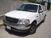 Foto Preciosa pick up ford lobo f250 XLT lujo